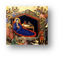 Catholic Audio Library: Freely Listen to or Download Catholic