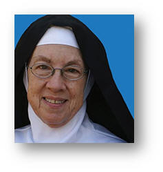A Traditional Catholic Nun answers your questions without compromising our holy Faith