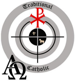 Traditional Catholicism -Try it!